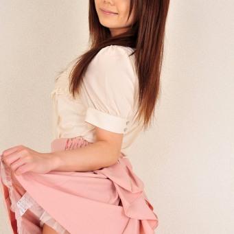 maria-shiina-7