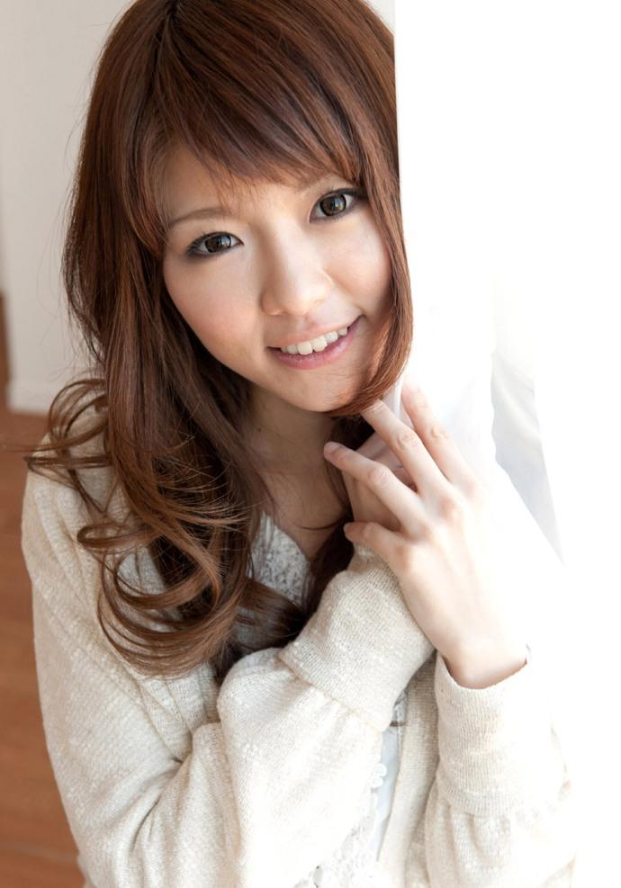 miho-imamura-1