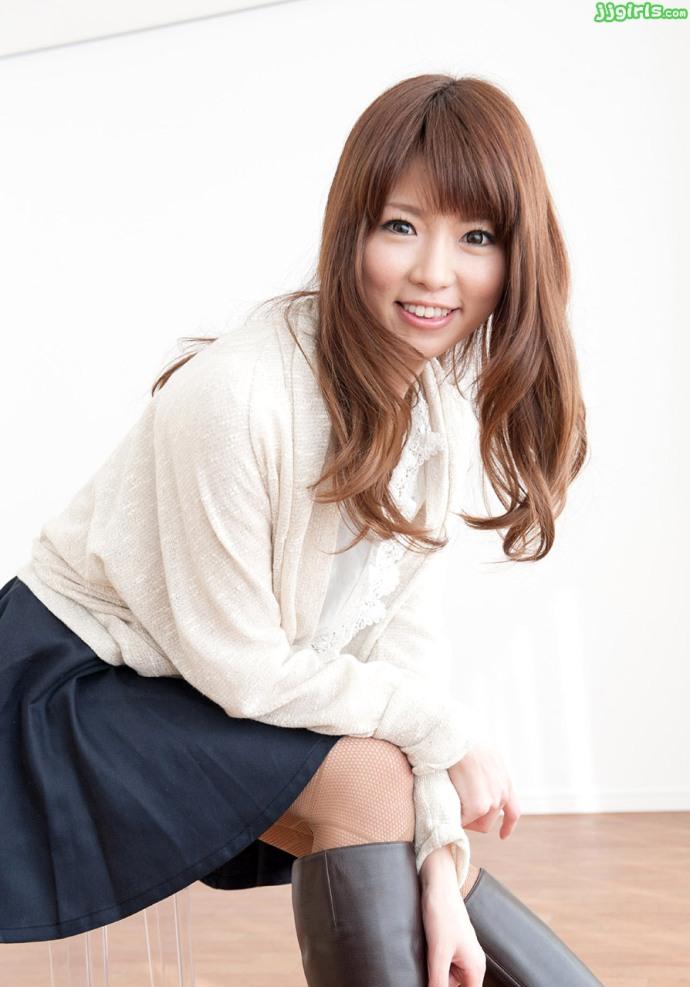 miho-imamura-2