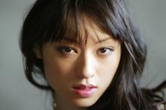 Chiaki Kuriyama3