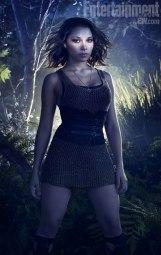 Jessica Parker Kennedy7