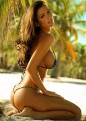 Jillian Beyor1