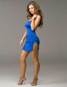 Jillian Beyor2
