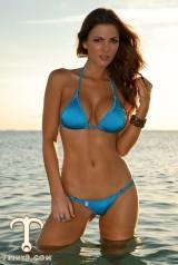 Jillian Beyor3