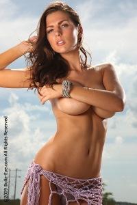 Jillian Beyor5