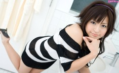 misaki-mori-4