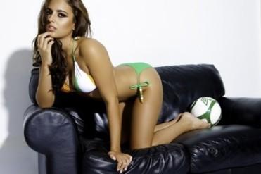 Nadia Forde6