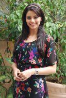 Aamna Shariff1
