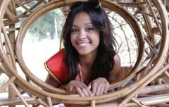 Laura Beyne 4