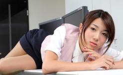 naoho-ichihashi-5 (1)