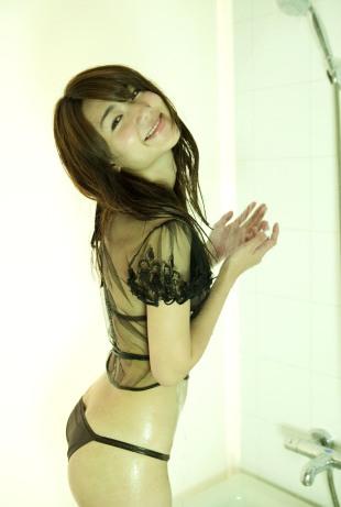 naoho-ichihashi-6 (1)