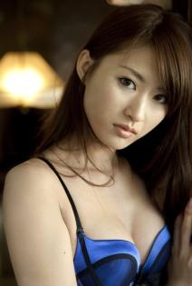 saki-yamaguchi-10