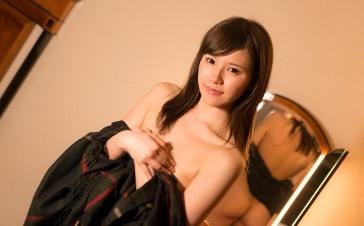 yui-uehara-4