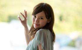 yui-uehara-8