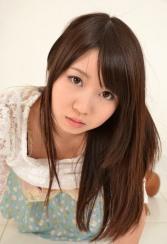 aika-yumeno-11 (1)