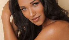 Candice patton6