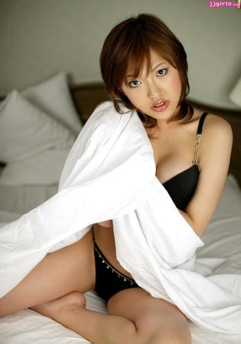 erisa-nakayama-12