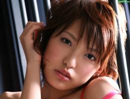 erisa-nakayama-5 (1)