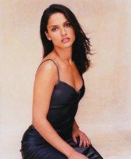 Leonor Varela1
