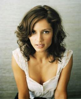 Leonor Varela3