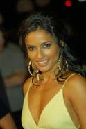 Leonor Varela5