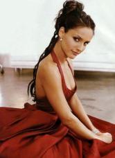 Leonor Varela7