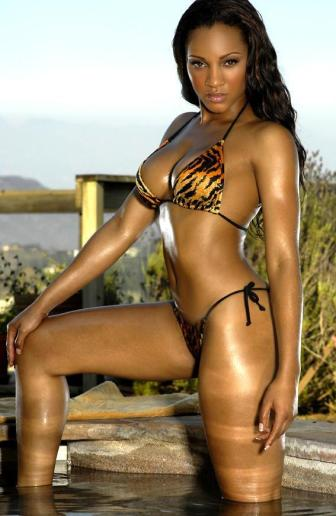Mia Michelle3