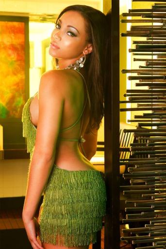 Mia Michelle6
