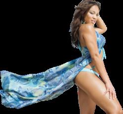 Mia Michelle9