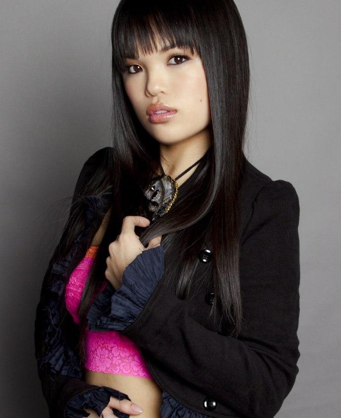 Nikki SooHoo2