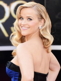 reese-witherspoon3