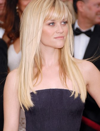 reese-witherspoon4
