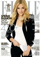 reese-witherspoon7