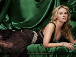 reese-witherspoon8