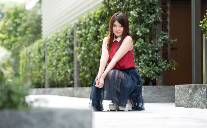 azusa-akane-2