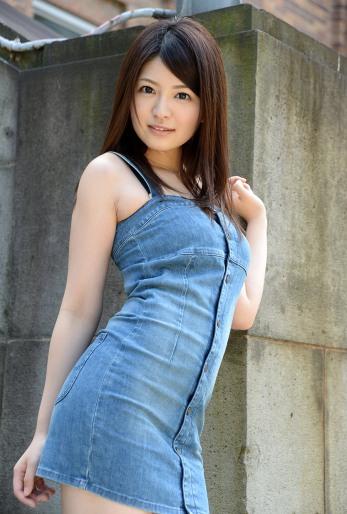 azusa-akane-5