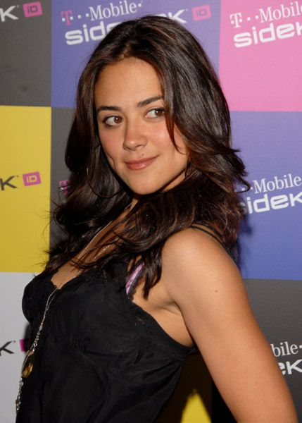 Camille-Guaty2