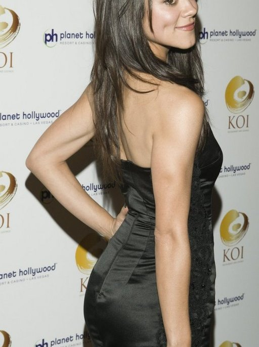 Camille-Guaty4
