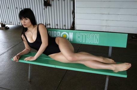 mizuki-hoshina-4