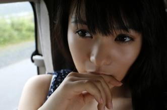 mizuki-hoshina-5