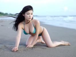mizuki-hoshina-7 (1)