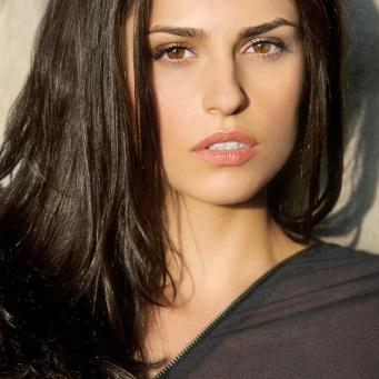 Raquel_Alessi2