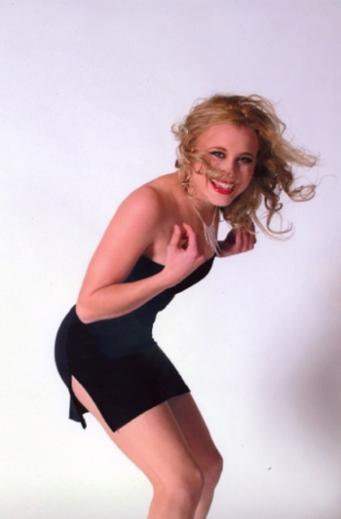 Tarah Paige3