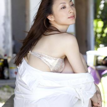 yuri-shirahane-12