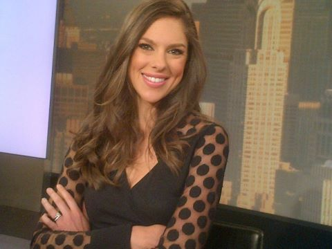 Abby-Huntsman1
