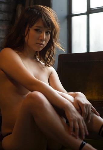 minami-hatsukawa-10