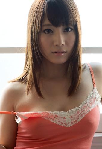 minami-hatsukawa-3