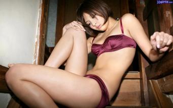 rina-nagasaki-11