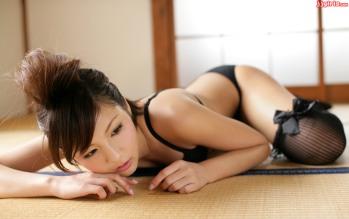 rina-nagasaki-2