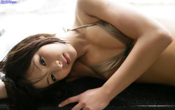 rina-nagasaki-5
